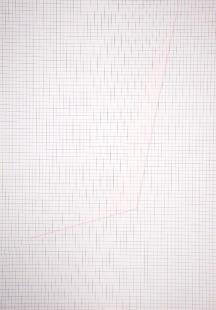 Kresba pro trvající zvuk
